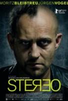 Stereo (D 2014)