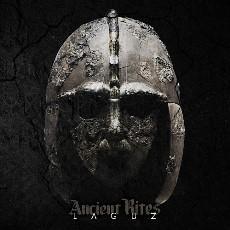 Ancient Rites – Laguz (2015, Massacre Records)
