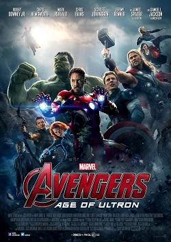 Nach The Avengers ist vor The Avengers