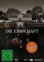 Die Erbschaft (Staffel 1) (DK 2014)