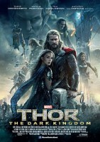 Thor – The Dark Kingdom (USA 2013)