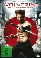 Wolverine – Weg des Kriegers (USA/GB 2013)