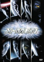 X-Men (USA 2000)