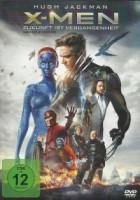 X-Men: Zukunft ist Vergangenheit (USA/GB 2014)