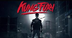 Kung Fury: Mit Handkanten und Dinosauriern gegen Hitler