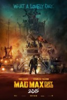 Mad Max: Fury Road (AUS/USA 2015)