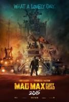 Mad Max: Fury Road (AUS/USA 2015)