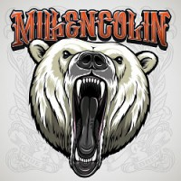 Millencolin – True Brew (2015, Epitaph Records)