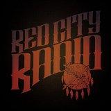 Red City Radio – Red City Radio (2015, Gunner Records)