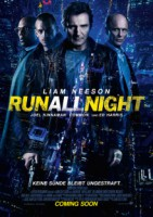Run All Night (USA 2015)
