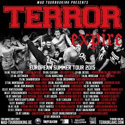 terror-tour-2015