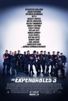 The Expendables 3 (USA/F 2014)