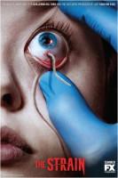The Strain (Season 1) (USA 2014)