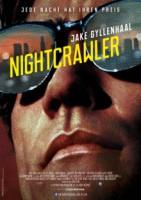 Nightcrawler – Jede Nacht hat ihren Preis (USA 2014)