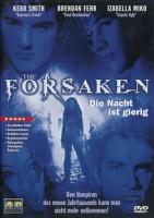 The Forsaken – Die Nacht ist gierig (USA 2001)