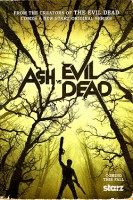 Ash vs Evil Dead (Season 1) (USA 2015)