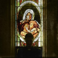 Defeater – Abandoned (2015, Epitaph Records)