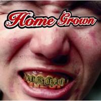 Home Grown – Kings of Pop (2002, Drive Thru)