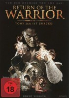Return of the Warrior – Tom Yum Goong 2 (T 2013)