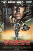 Sniper – Der Scharfschütze (USA/PE 1993)