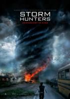 Storm Hunters (USA 2014)