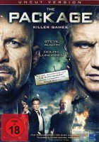 The Package – Killer Games (CDN/USA 2012)