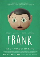 Frank (IRL/GB 2014)