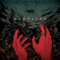 Hardside – The Madness (2015, Beatdown Hardwear)