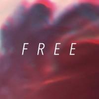 Hundredth – Free (2015, Hopeless Records)