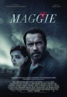 Maggie (USA 2014)