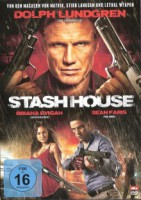 Stash House (USA 2012)