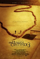 The Human Centipede III (Final Sequence) (USA 2014)