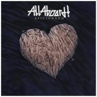 All Aboard! – Aficionado (2015, DIY)