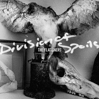 The Flatliners – Division of Spoils (2015, Fat Wreck)