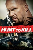 Hunt to Kill (CDN 2010)