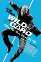 Wild Card (USA 2015)