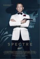 James Bond 007: Spectre (USA/GB 2015)