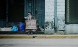 August Burns Red: Mit neuem Video für die gute Sache
