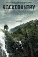 Backcountry – Gnadenlose Wildnis (CAN 2015)