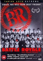 Battle Royale (J 2000)