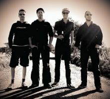 Bitume: Song-Entwurf aus dem Proberaum