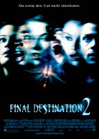 Final Destination 2 (USA 2003)