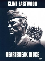 Heartbreak Ridge (USA 1986)
