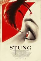 Stung (D/USA 2015)