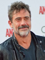 The Walking Dead: Jeffrey Dean Morgan als Negan gecastet
