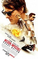 Mission: Impossible – Rogue Nation (USA/CN/HK 2015)