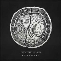 New Deadline – Remember (2015, Redfield Records)