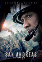 San Andreas (USA 2015)