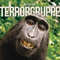 Terrorgruppe: Album, Video & Tourdaten