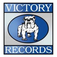 Victory Records: Streit mit Spotify beigelegt